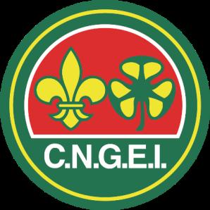 CNGEI Sezione di Portici